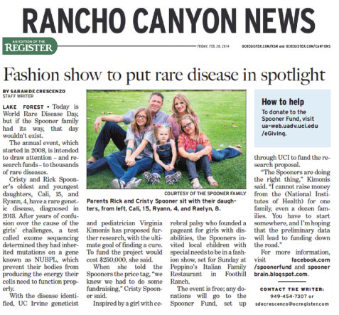 2.28.14-Rancho-Canyon-News